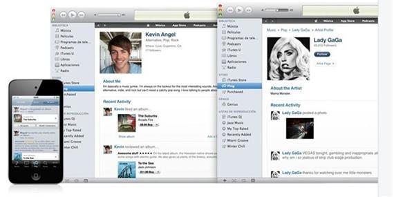 Apple y Twitter podrían unirse