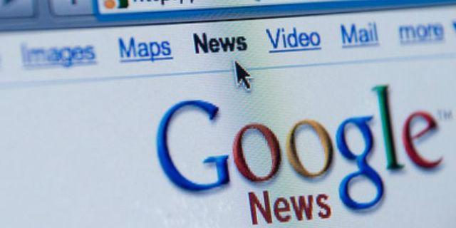 Google News echa el cierre en España