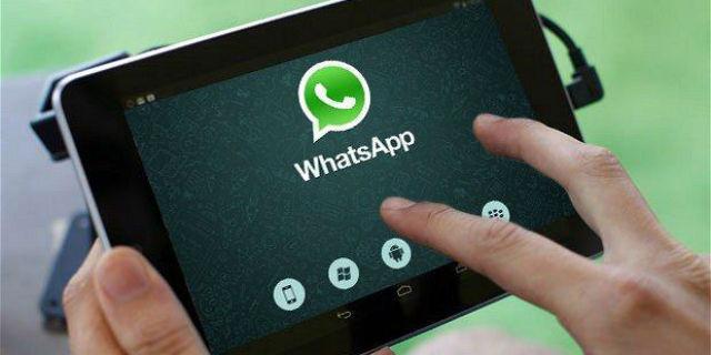 Las noticias más destacadas sobre WhatsApp en 2014