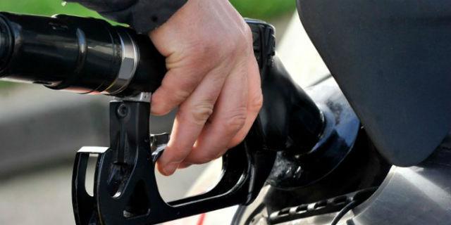 Cinco gasolineras de Madrid ofrecen gasoil por menos de un euro