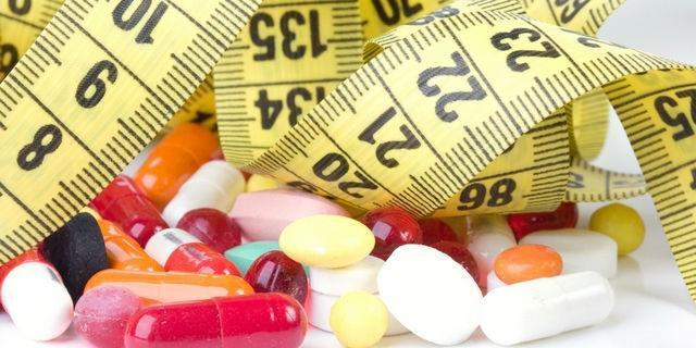 Un equipo médico desarrolla una 'píldora milagrosa' para adelgazar