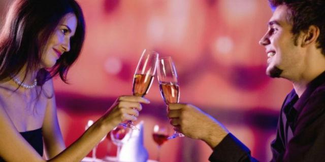 Cinco planes para disfrutar de San Valentín en Madrid