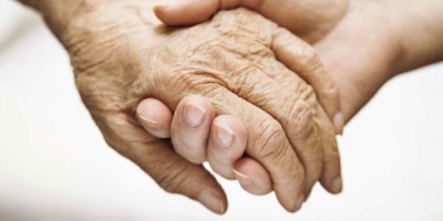 El Parkinson y el Alzheimer podrían detectarse a través de la piel