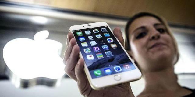 El nuevo iPhone 6S a la venta en K-tuin desde la madrugada del jueves