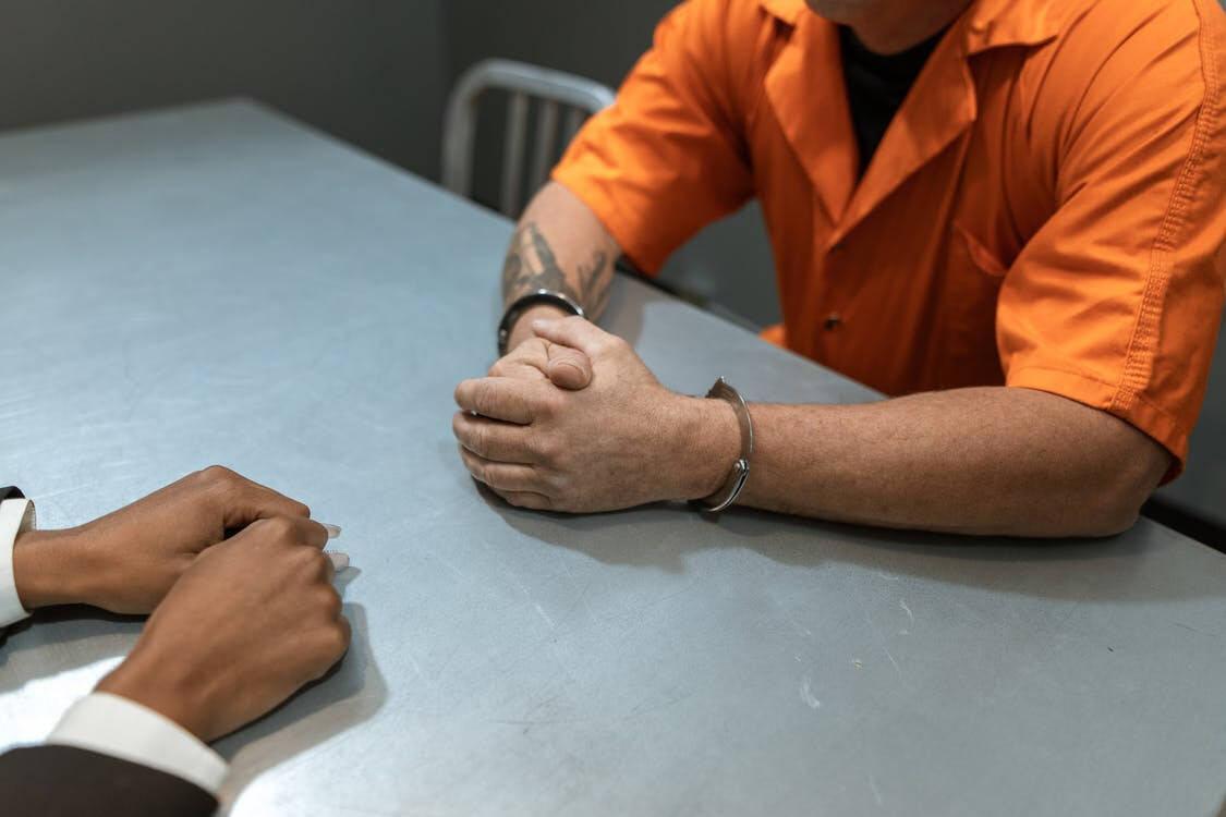 Chabaneix abogados penalistas se persona por el cabecilla de la trama en la Operación Nadira