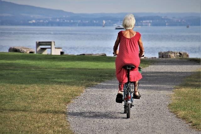 Tips para mejorar la alimentación de nuestros mayores y ganar en bienestar