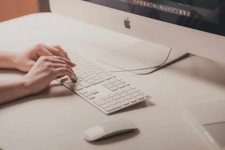 La seguridad en la red crece de la mano al número de usuarios diarios