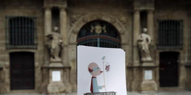 7.000 nuevos donantes de médula en 2019 en la Comunidad de Madrid