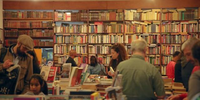 El Ayuntamiento de Madrid comprará los libros de sus bibliotecas a 25 librerías de la capital