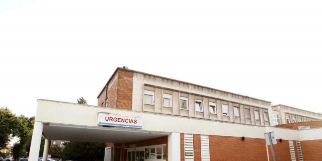 Premian la sanidad de la Comunidad por su Estrategia en Oncología Infantil
