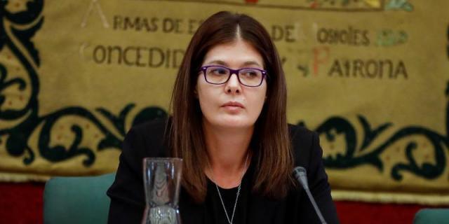 PSOE, Podemos y Ganar Móstoles abren negociaciones para acordar presupuestos
