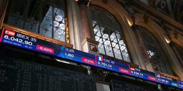 La CNMV podrá exigir a las gestoras más liquidez en sus carteras