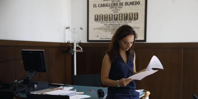Getafe destinará 500.000 euros a ayudas directas a los autónomos