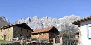 El turismo rural se prepara, pero falta lo más importante: los viajeros