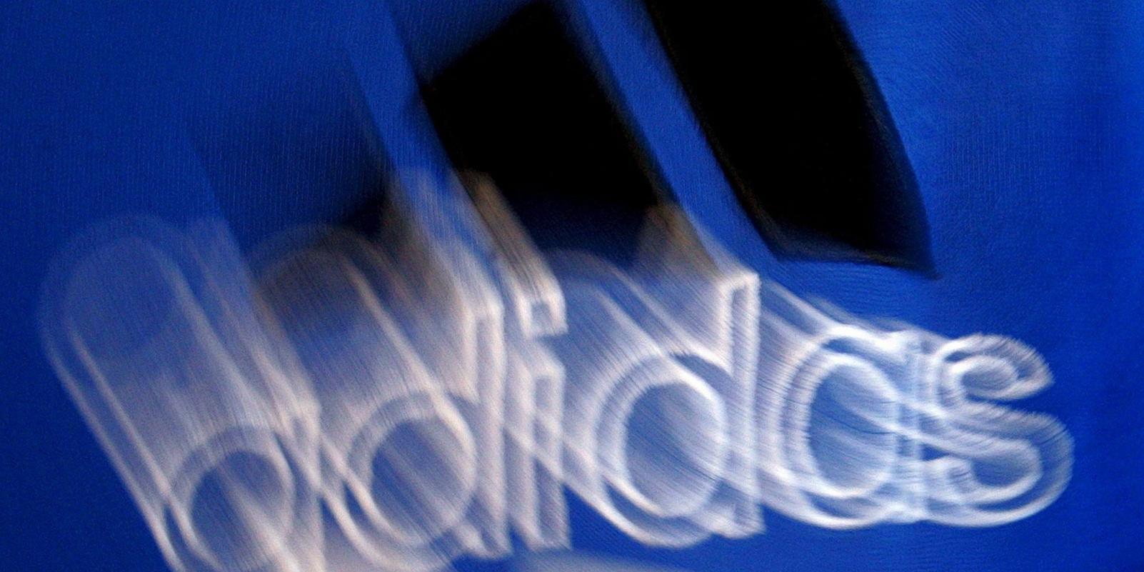 Nike-Adidas, el otro clásico