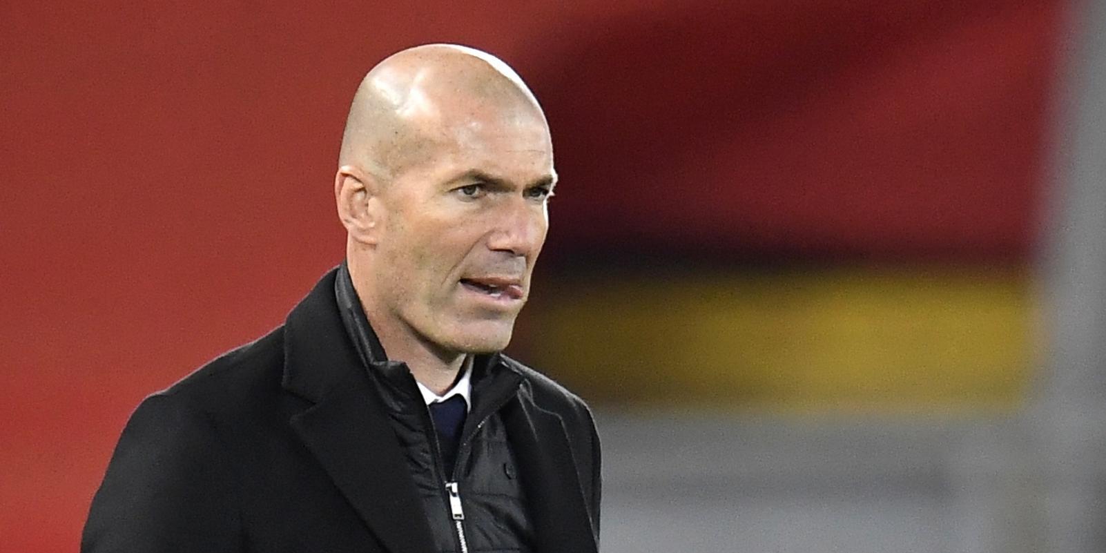 Real Madrid-Chelsea el martes 27 de abril; la vuelta el miércoles 5 de mayo
