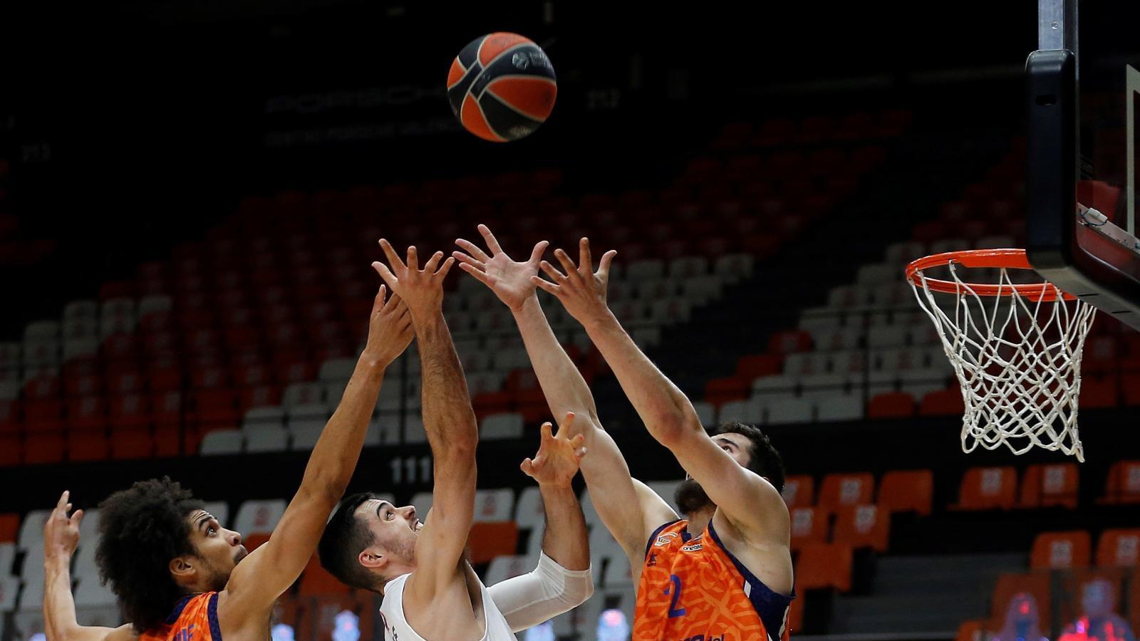 valencia-mejores-precedentes-contra-el-madrid-este-curso-que-en-los-playoffs