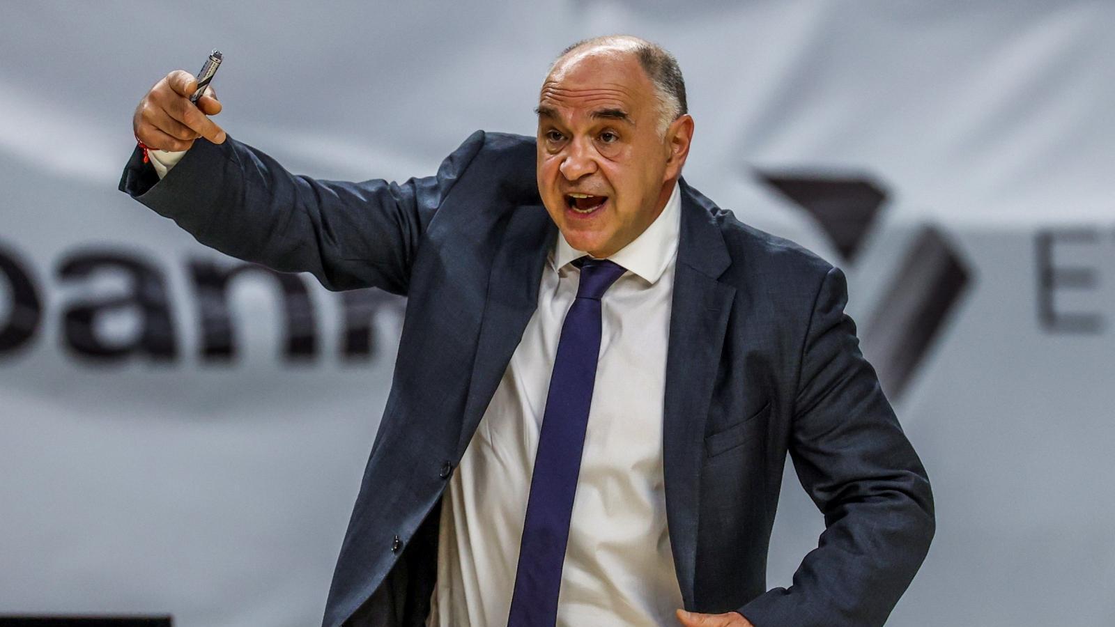 pablo-laso-entrenador-con-mas-triunfos-en-la-historia-del-real-madrid