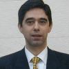 El empeño de las izquierdas en desprestigiar la gestión de la Covid de Díaz Ayuso