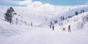 estaciones-de-esqui-espana